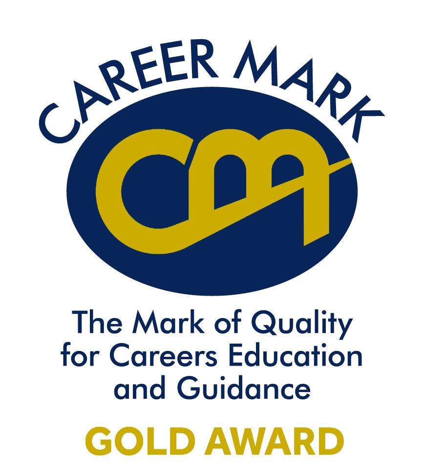 Career Mark Gold