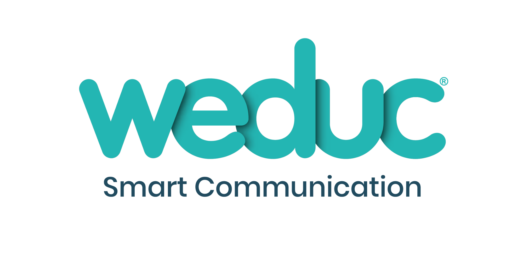 About Weduc