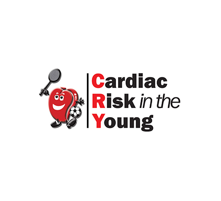 Non-Uniform Day - Cardiac Risk in the Young (CRY)